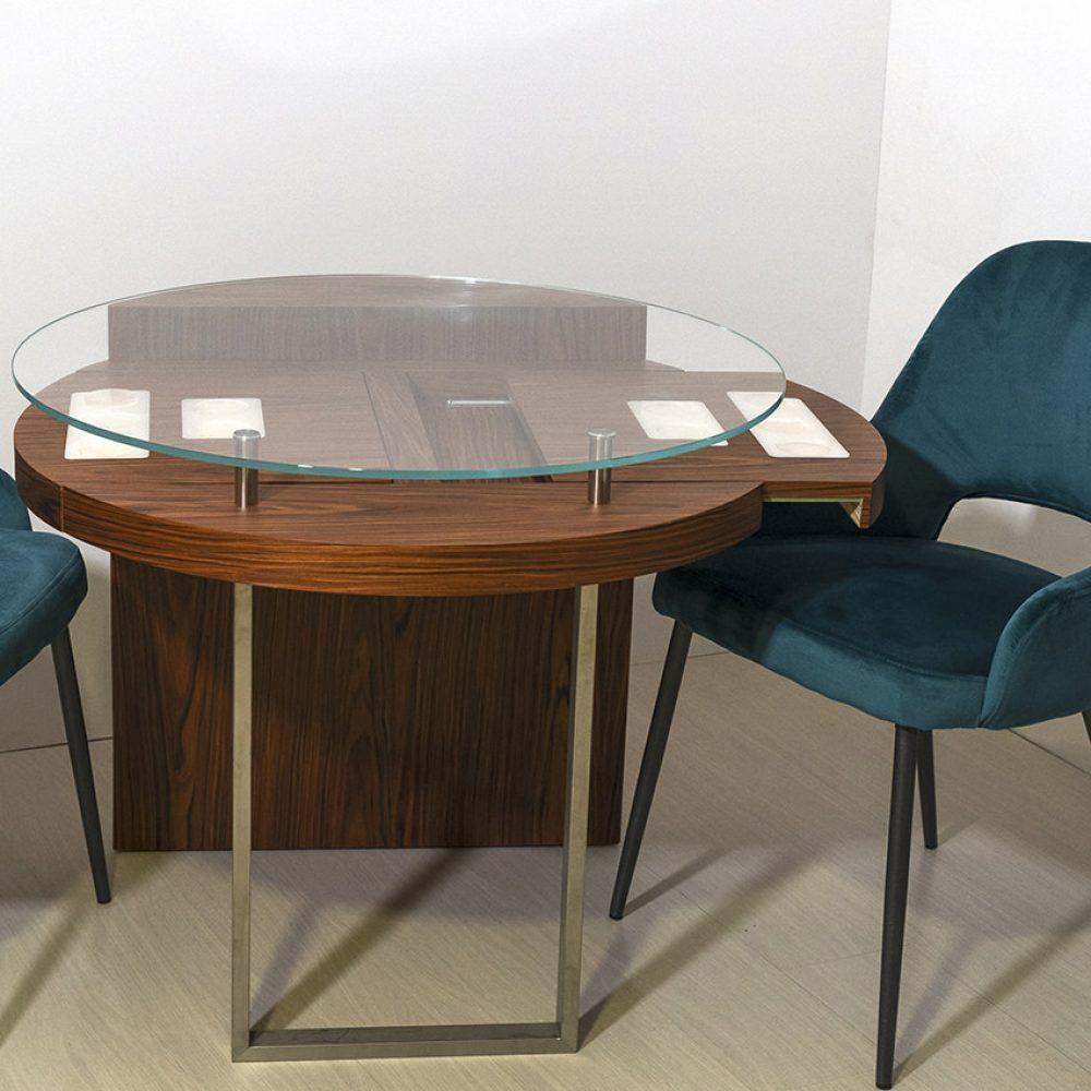 Raimondi-Contract-Design-Contract-per-la-tua-attivita-commerciale